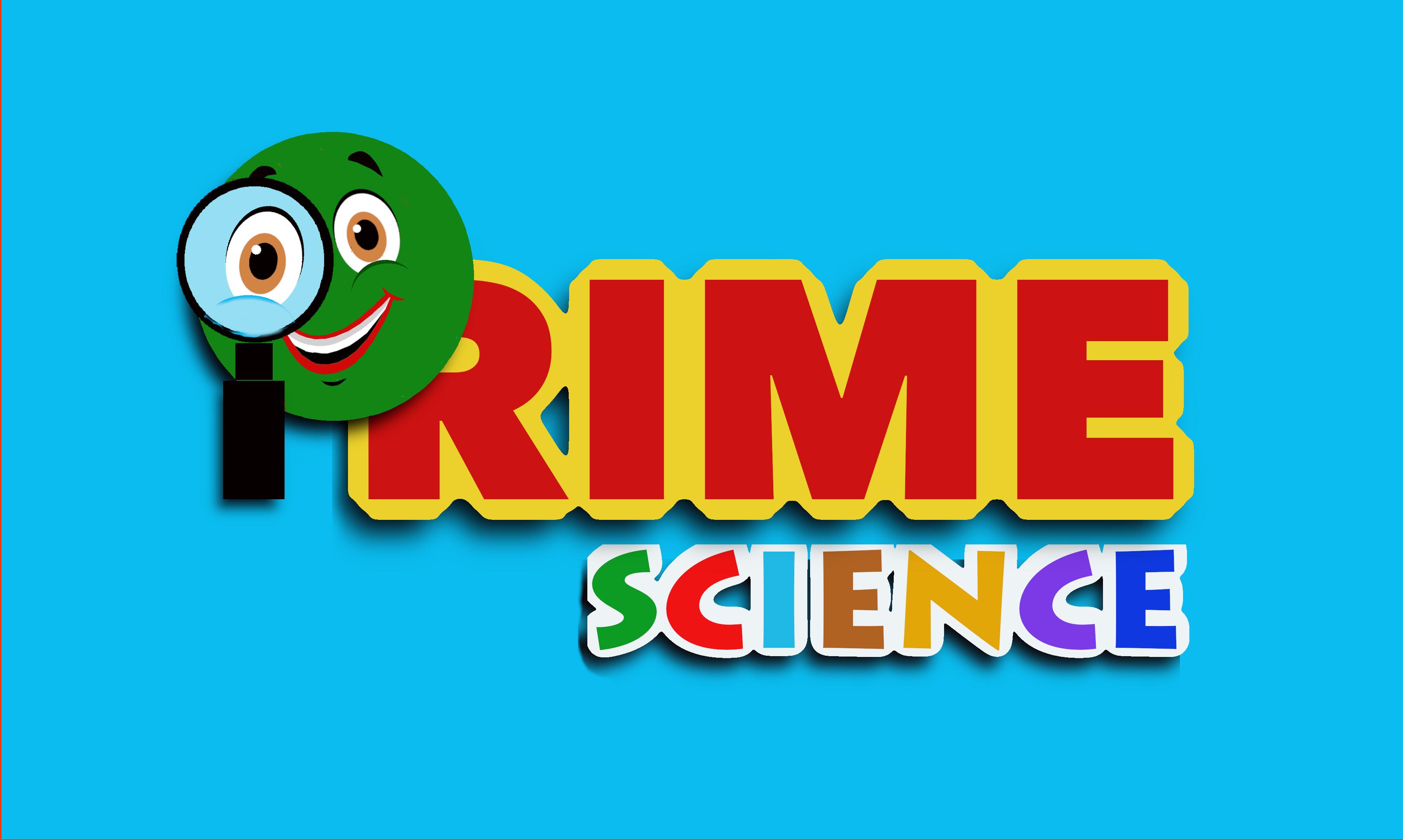 Prime science